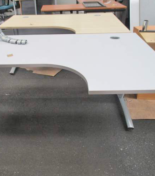 dea d chets mobilier marseille collecte et valorisation. Black Bedroom Furniture Sets. Home Design Ideas